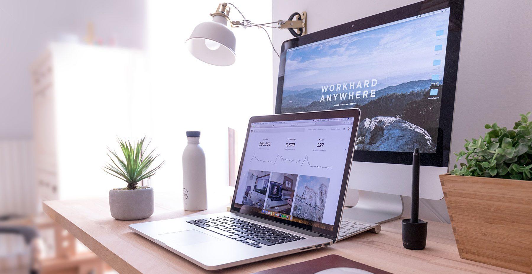 Web Hosting - Ace Web Studio
